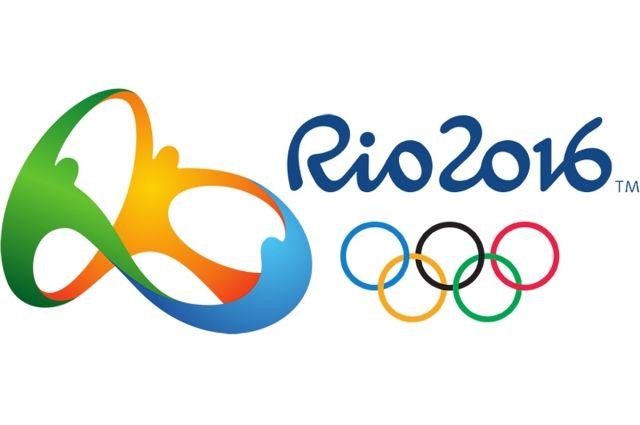 Русские паралимпийцы потеряли последний шанс выступить наИграх вБразилии