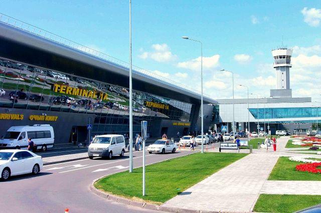 «ЮВТ-Аэро» 17сентября открывает новый рейс Казань— Горный Алтай
