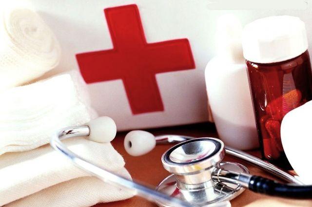 Кабмин назначил 3-х замминистров здравоохранения