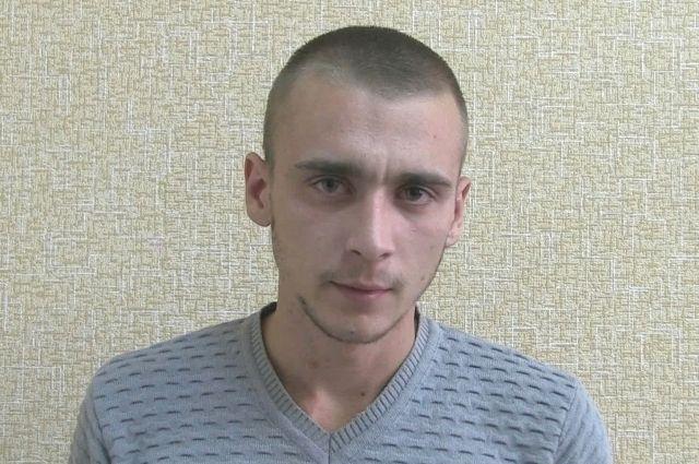 ВКачканаре охранник ограбил ювелирный магазин, вкотором работал