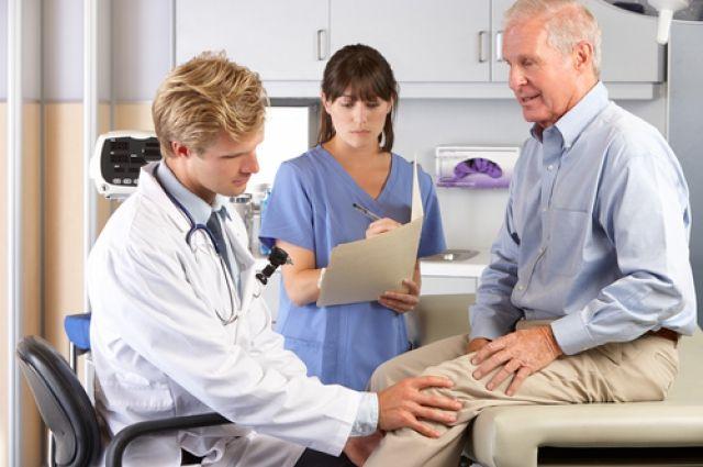 Осенью болят суставы почему после беременности болят суставы