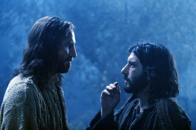 Мэл Гибсон официально объявил осъёмках продолжения фильма «Страсти Христовы»