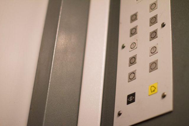 НаЯмале в 2016г поменяют 117 лифтов