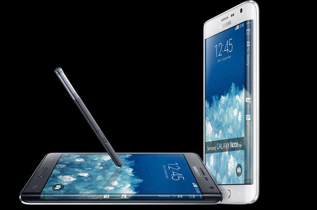 Батареи новых Galaxy Note взрываются— Самсунг отзывает мобильные телефоны