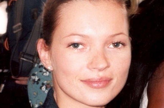 Кейт Мосс вГреции выйдет замуж запраправнука Бисмарка