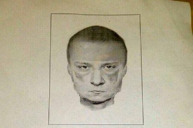 ВЧереповецком районе объявили врозыск педофила