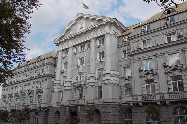 Омбудсмен Татьяна Москалькова запросила данные ороссиянах втайных тюрьмах СБУ