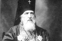 Архиепископ Николай Японский.