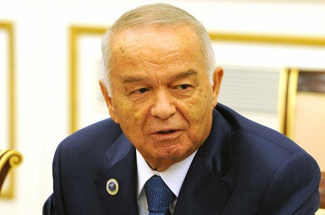 Узбекистан без Каримова. Какой курс выберет страна, потерявшая президента