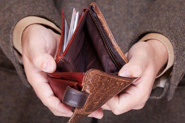 обязан ли родственник платить кредит