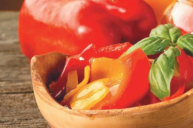 лего зимни салат рецепты фото