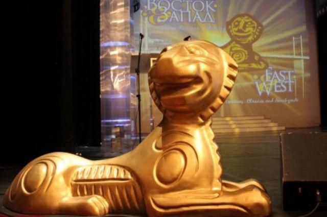 Фильм латвийского кинорежиссера получил 4 награды нафестивале «Восток&Запад»