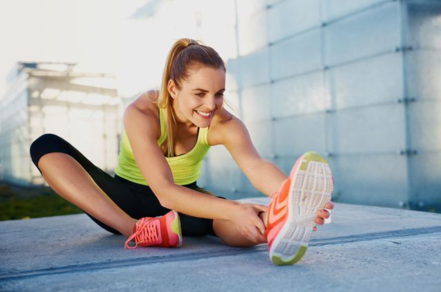 Зачем вращать суставами настой от боли в суставах