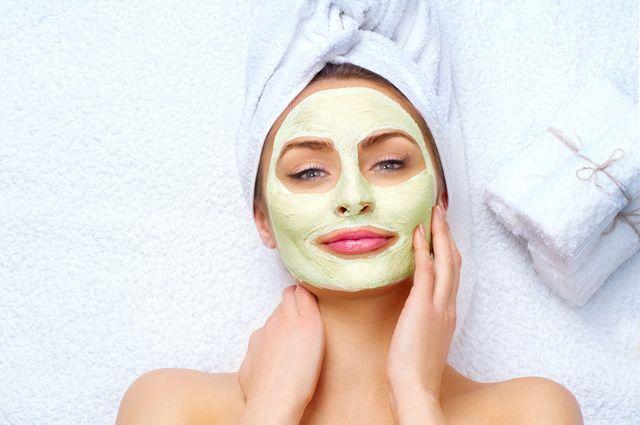 Сколько нужно для здоровья кожи употреблять витамин аретинола ацетат