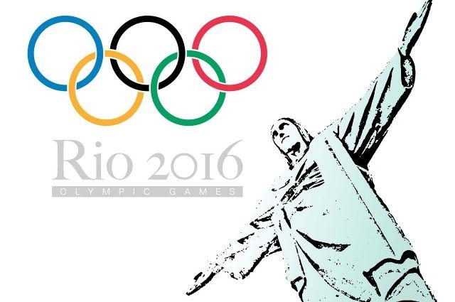 Кадыров вручил чеченским олимпийцам ключи от внедорожников Mercedes Benz