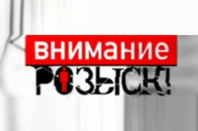 ВНижегородской области ищут 76-летнюю Ирину Софронову