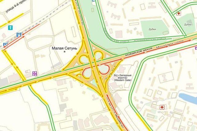 02:18 0 42 В Москве столкнулись фура и две легковушки По данным СМИ один человек стал жертвой аварии