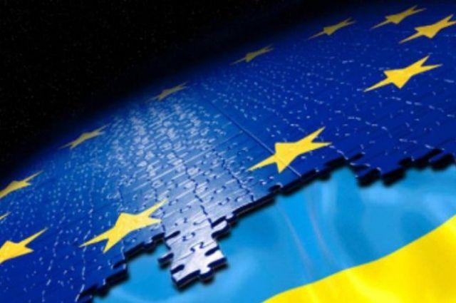 Европарламент сегодня обсудит вопрос безвизового режима для Украинского государства