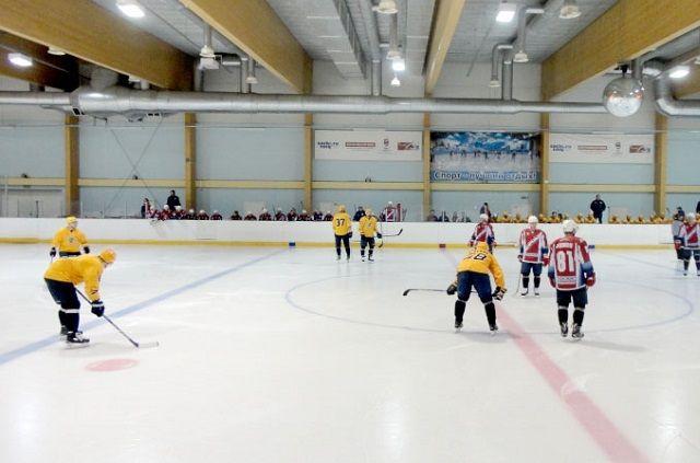 Пензенский «Дизель» обыграл «Мордовию» вответном товарищеском матче