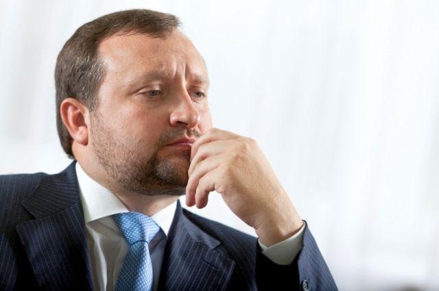 Международные резервы Украины превысили $14,1 млрд