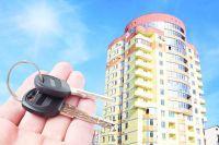 Первое место по доступности жилья занимает Челябинск.