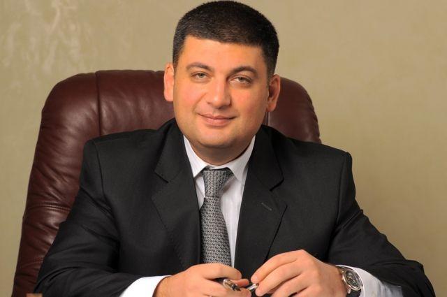 Руководство ищет нового директора аэропорта «Борисполь»