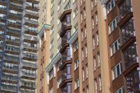 В новостройках жилье дешевле, но берут в ипотеку чаще «вторичку».