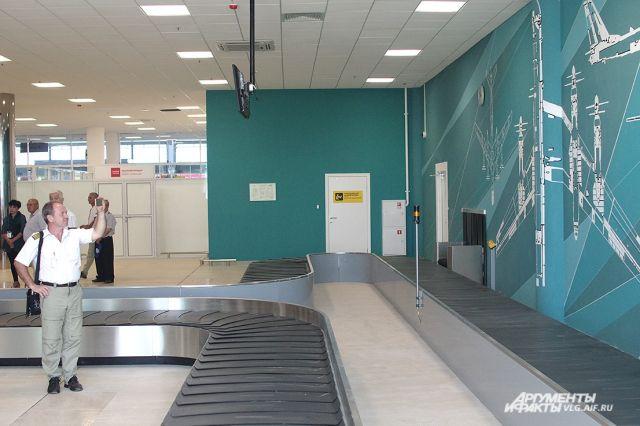 «Уральские авиалинии» возобновляют с12сентября чартеры изНижнего Новгорода вТурцию