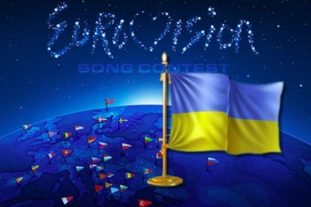 Аласания: Отбором города-хозяина Евровидения-2017 занимаются Порошенко иГройсман