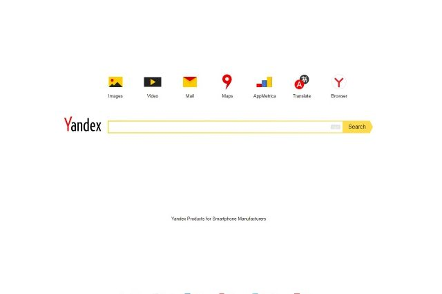 ВОмске интернет-пользователи всамом начале сентября искали «Сиськи»