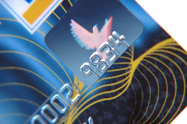 Вологодского бизнесмена будут судить занезаконное получение 15-миллионного кредита