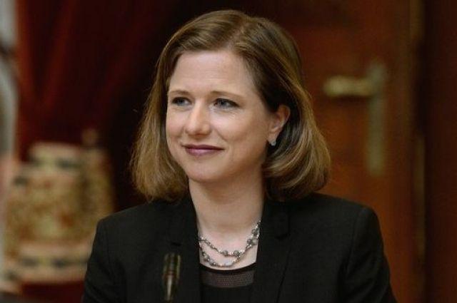 Криста Марквальдер