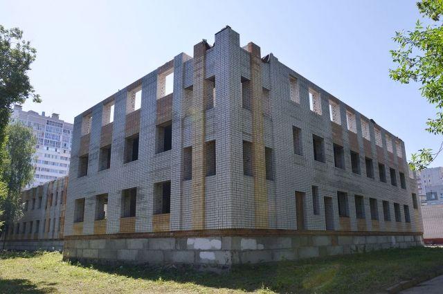 ВБрянске ищут места для четырех новых школ