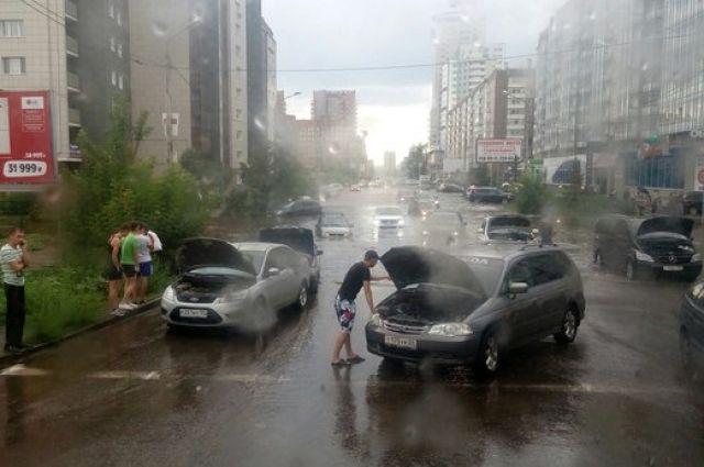 http://images.aif.ru/009/948/00518d2f260ddceb3ff4e7641c095f54.jpg