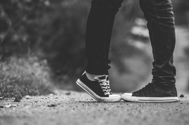 Пермяк осужден наобязательные работы засекс с14-летней
