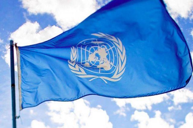 Совбез ООН грозит КНДР «существенным мерами» из-за пусков ракет