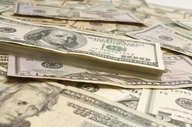 США тайно переправили вИран USD 1.7 млрд вкачестве выкупа
