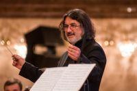 Камерный оркестр из Казани откроет в Омске музыкальный фестиваль.