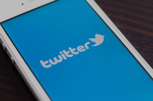 Компанию Твиттер вскоре могут реализовать