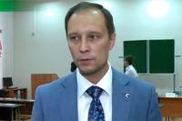 Сергей Юшко.