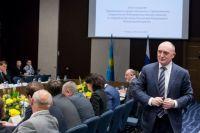 Губернатор предложил провести в 2017 году российско-казахстанский форум в Челябинске.