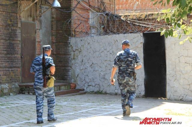 ВТюмени осудили убийцу жительницы Нижнекамска