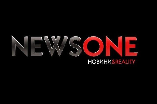 Канал NewsOne узнал отношение телезрителей кпрекращению связей Россией