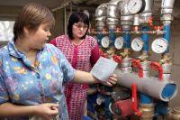 С июля тепло на Дону стало на три процента дороже.
