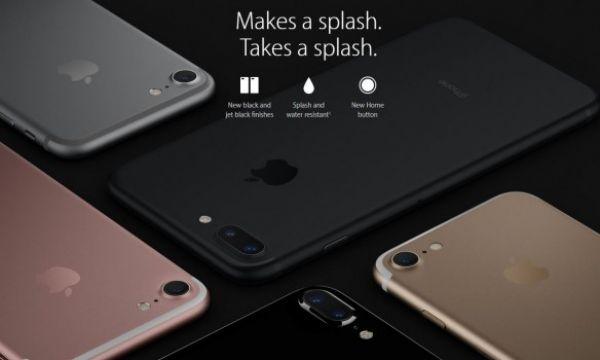 Смартфон оснащен процессором, который мощнее предыдущего на 50%