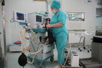 Прокуратура наказала акушера Полесска за отказ госпитализировать пациентку.
