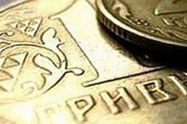 НБУ: Положительное решение МВФ устранит психологическое давление навалютный рынок