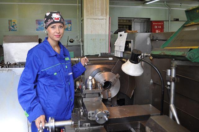 Работа девушке моделью северодвинск работа в курске для девушек без опыта работы