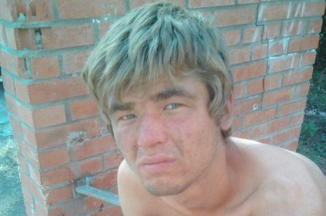 Красноярские волонтеры ищут родственников молодого человека, потерявшего память