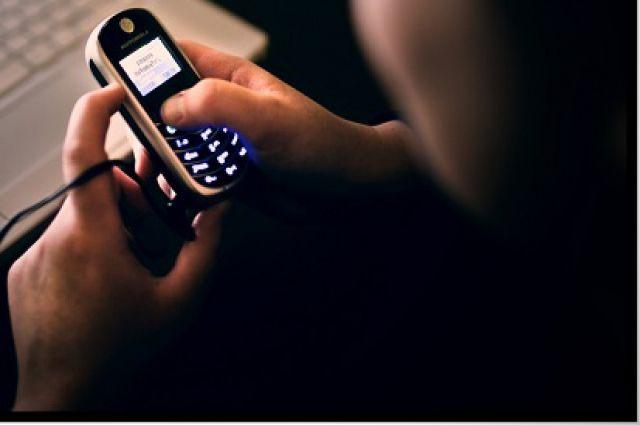 Работник сотовой компании завзятку дал посторонним доступ кчужим sms